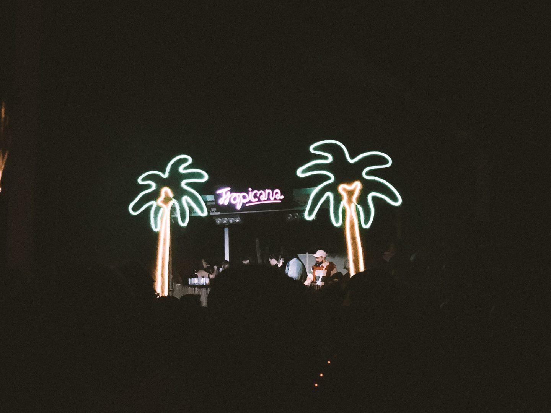 Annie Mac Lost & Found Festival